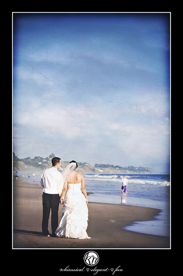 Seascape_wedding_008