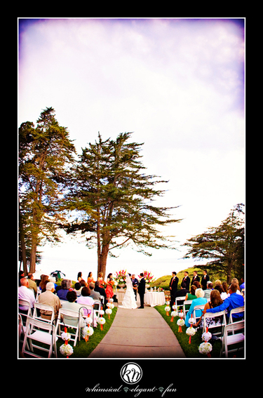 Seascape_wedding_008a_2