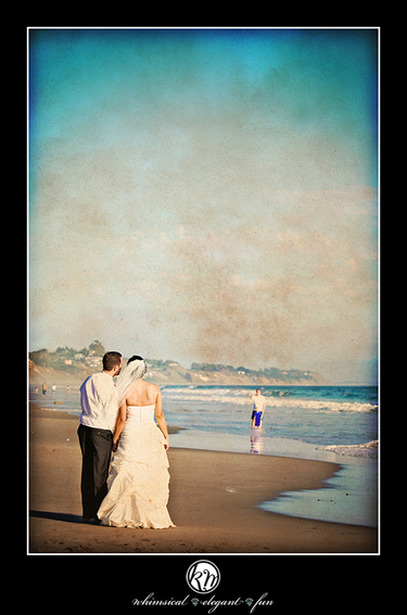 Seascape_wedding_009_2