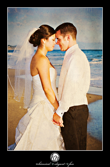 Seascape_wedding_010