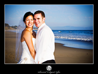 Seascape_wedding_011