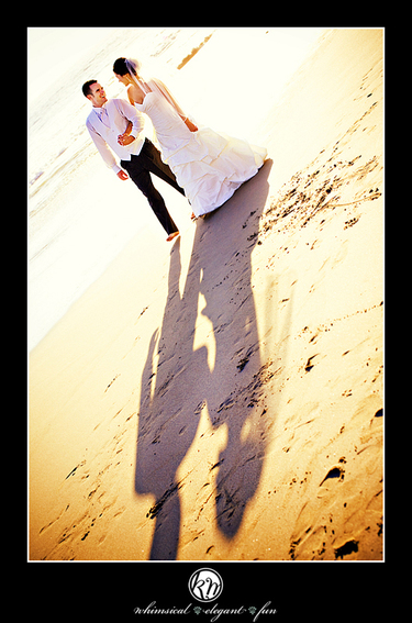 Seascape_wedding_012_2