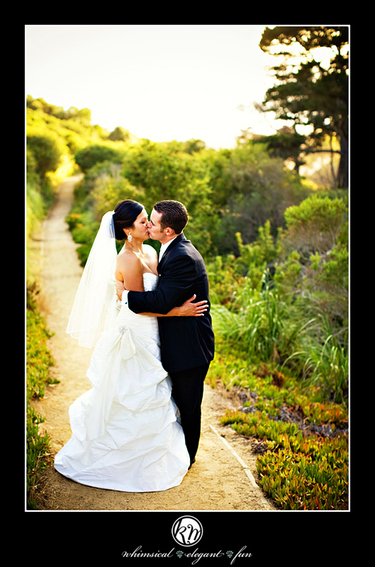 Seascape_wedding_014_2