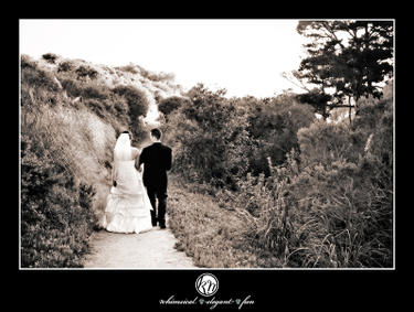 Seascape_wedding_015_2