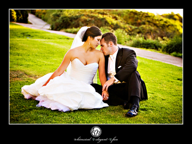 Seascape_wedding_017_2