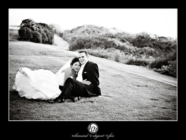 Seascape_wedding_020