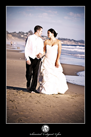 Seascape_wedding_020a_2