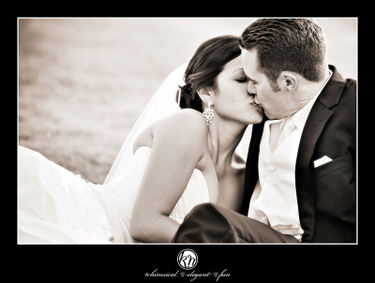 Seascape_wedding_023_2