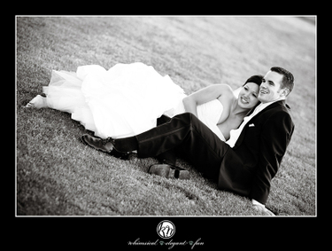 Seascape_wedding_024
