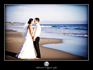 Seascape_wedding_028