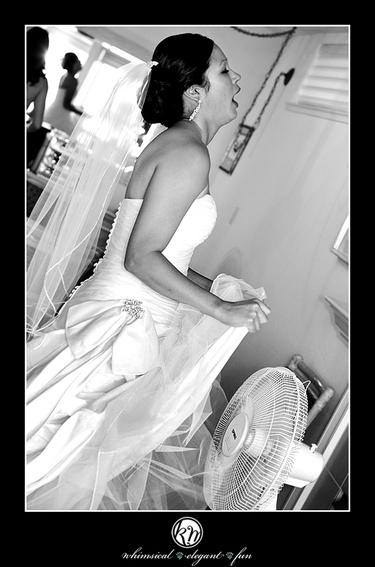 Seascape_wedding_029