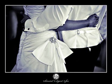 Seascape_wedding_030