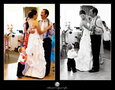 Seascape_wedding_034