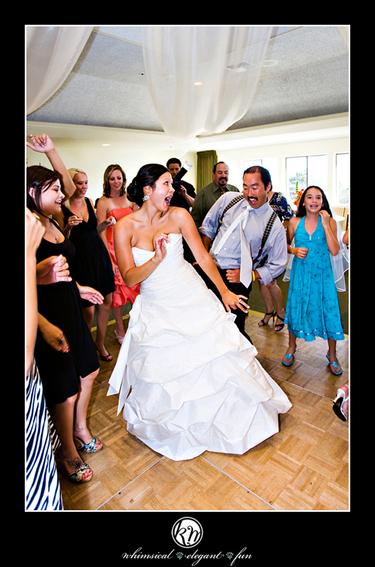 Seascape_wedding_039