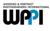 Logotop