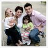 _z6f2495_family
