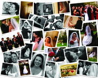 Alicia_and_jr_collage_web_smaller