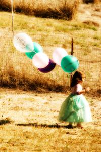 Ballon_girl_sm