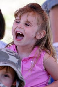 Bella_laughing_sm