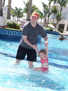 Poolswinging_copy