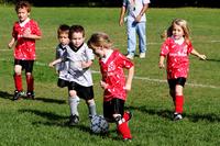 Soccer_bel2