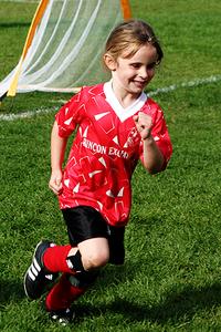 Soccer_bel_1