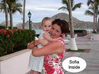Sofia_inside