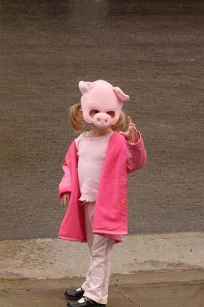 piggy2.jpg