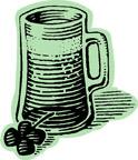 Green_beer_1